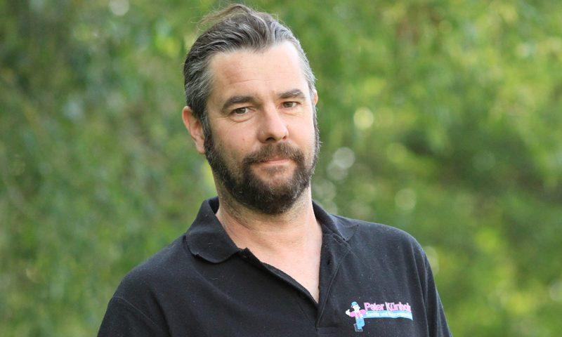 André Pötz