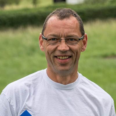 Jens Pulz