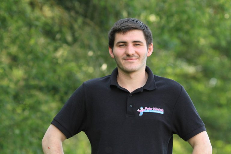 Johann Schedlowski