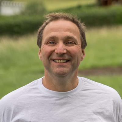 Jürgen Döll