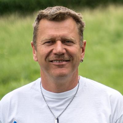 Peter Künholz