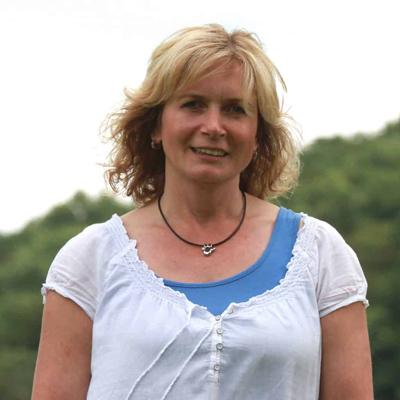 Sabine Künholz